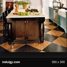 unique covering laminate flooring 17 best images about floor painting on vinyls