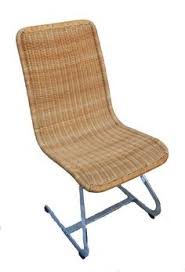 dining chairs by richard young for merrow ociates 1970s we have 8 in stock per