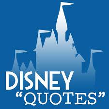 Tarzan Quotes (1999) via Relatably.com