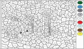 96 Unique Photograph Of 5th Grade Coloring Pages Best Of Coloring Page