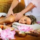 spa uppsala massage i eskilstuna