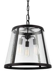 eichholtz owen lantern traditional pendant lighting. This Three-light Pendant Features A Steel Frame And Premium Clear Seeded Glass. Eichholtz Owen Lantern Traditional Lighting