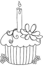 Small Picture Happy Birthday Coloring Pages Coloring pages Pinterest Happy