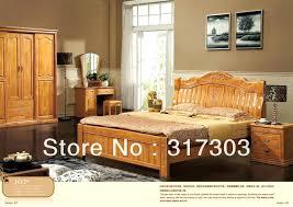 american oak bedroom furniture uk. oak bedroom sets uk factory wholesale solid wood double bed modern design furniture american