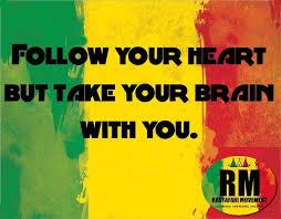 Inspirational Rastafari Quotes