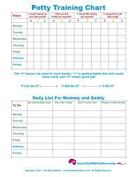 Free Printable Summer Reward Chart For Kids Thrifty Little