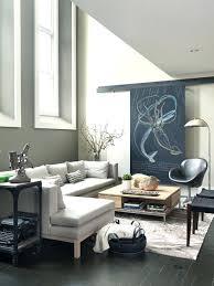loft furniture toronto. Morn Loft Contemporary Living Room By Modern Furniture Toronto