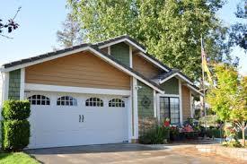 o brien garage doorsContact Us  OBrien Garage Doors