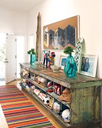 Boho Eclectic Decor Colorful Boho Chic Living Interiors By Color