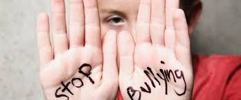 the psychological effects of bullying on kids teens  what is bullying