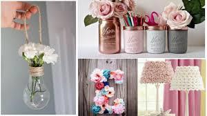 diy bedroom wall decor room inspired small teen ideas tween girl themes cute teenage rooms