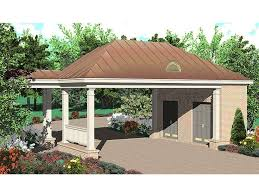 carport plans with storage. Carport With Storage Idea Plans Attached And