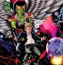 Franklin Richards (Earth-616)   Marvel Database   Fandom
