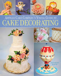 8 Cake Decorating Tips You Need To Know Beginners Sugar Geek Show
