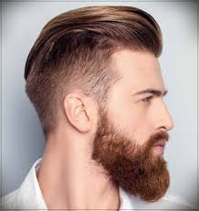 Haircuts For Men 2019 Images Of The Most Beautiful Styles