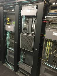 Image result for Network time protocol bugs sting Juniper running system
