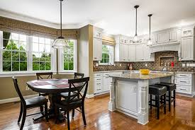 Mainline Kitchen Design