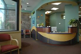 dental office colors. Barbara Jacobs Color And Design Dental Office Colors