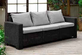 Ebay Schlafsofa Gebraucht Frisch Luxus Schlafzimmer Komplett Modern