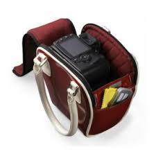 Купить <b>Сумка</b> для фотоаппарата <b>Acme</b> Made Bowler Camera <b>Bag</b> ...