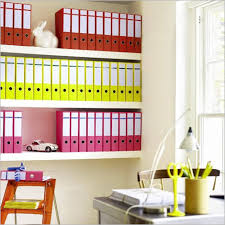 office cubicles decorating ideas. Classic Colorful Feminine Office Furniture Cubicle Decorating Ideas Cubicles