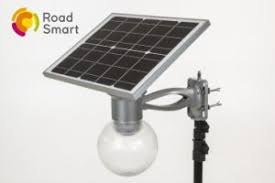Solar  The Home DepotSolar Garden Lights Price