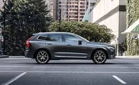 2018 volvo images. fine volvo volvo 2018 xc60 offer intended volvo images