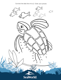 You can also print the coloring sheets that you like to draw and color them on paper. Coloring Pages Games Seaworld