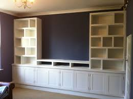 miraculous interior and furniture remodel cool living room shelves and cabinet best wall cabinets built