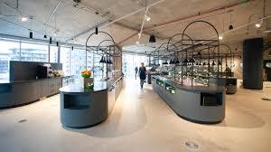 Design Shop Toronto Concept To Creation How Alliance Construction Brings Design