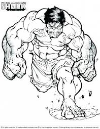 hulk coloring pages astonishing thanhthanh2 hulk coloring pages zop4h