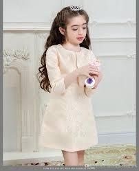 girl size 5 dresses online cheap flower girl dresses for weddings brand dress and coat