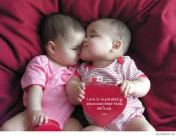 cute baby love wallpapers for facebook 6