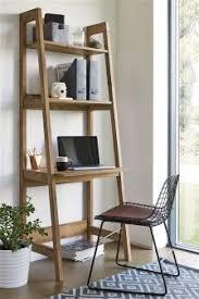 next hallway furniture. Plain Next Bronx Ladder Desk With Next Hallway Furniture W