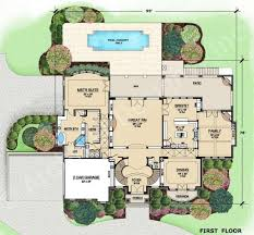 Small Picture 933 best House plans images on Pinterest Floor plans