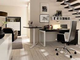 awesome small office design ideas 10 small home office design ideas home design ideas and awesome plushemisphere home office design