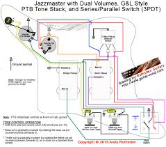 fig05 diag dv ptb sp 3pdt in13ck fender jaguar hh wiring diagram wiring diagrams 1034 x 914
