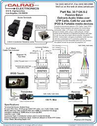 usb plug wiring diagram usb wiring diagram pdf usb wiring diagrams online description usb pinout diagram pdf latest usb on