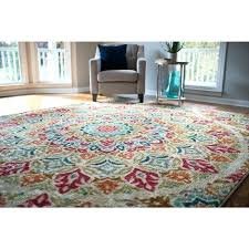 mohawk home rugs stylist and luxury rug fresh decoration strata area x facet bath mohawk home rugs