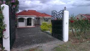 massionates houses in kenya modern house diaspora this is what you need before constructing