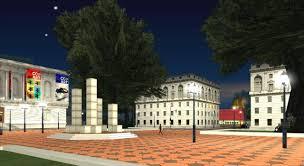 image cityhall gtasa sanfierro plaza jpg gta wiki fandom full resolution