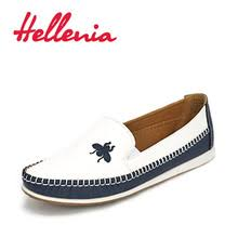 Buy <b>hellenia</b> and get free shipping on AliExpress.com