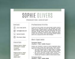 resume : The Best Cv Resume Templates 50 Examples Amazing Modern Resumes  Make It Simple Resume Splendid Modern Rn Resume Astonishing Best Modern  Resumes ...