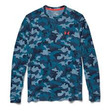Cheap Under Armour 4 0 Size Chart Buy Online Off63 Discounted
