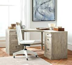 office furniture pottery barn. Pottery Barn Office Desks Furniture Modular When Does Go On Sale