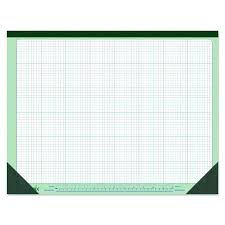 Composition Notebook With Graph Paper Quad Ruled Composition
