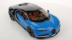 1/18 mr collection bugatti chiron 110 anniversary full carbon. This Bugatti Chiron You Probably Can Afford