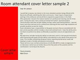 Vet Receptionist Cover Letter For Resume Best Sample Leading