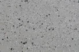 Polished Concrete Texture Sketchup Polished Concrete Flooring