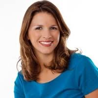Jackie Keenan - Producer - WTSP-TV   LinkedIn
